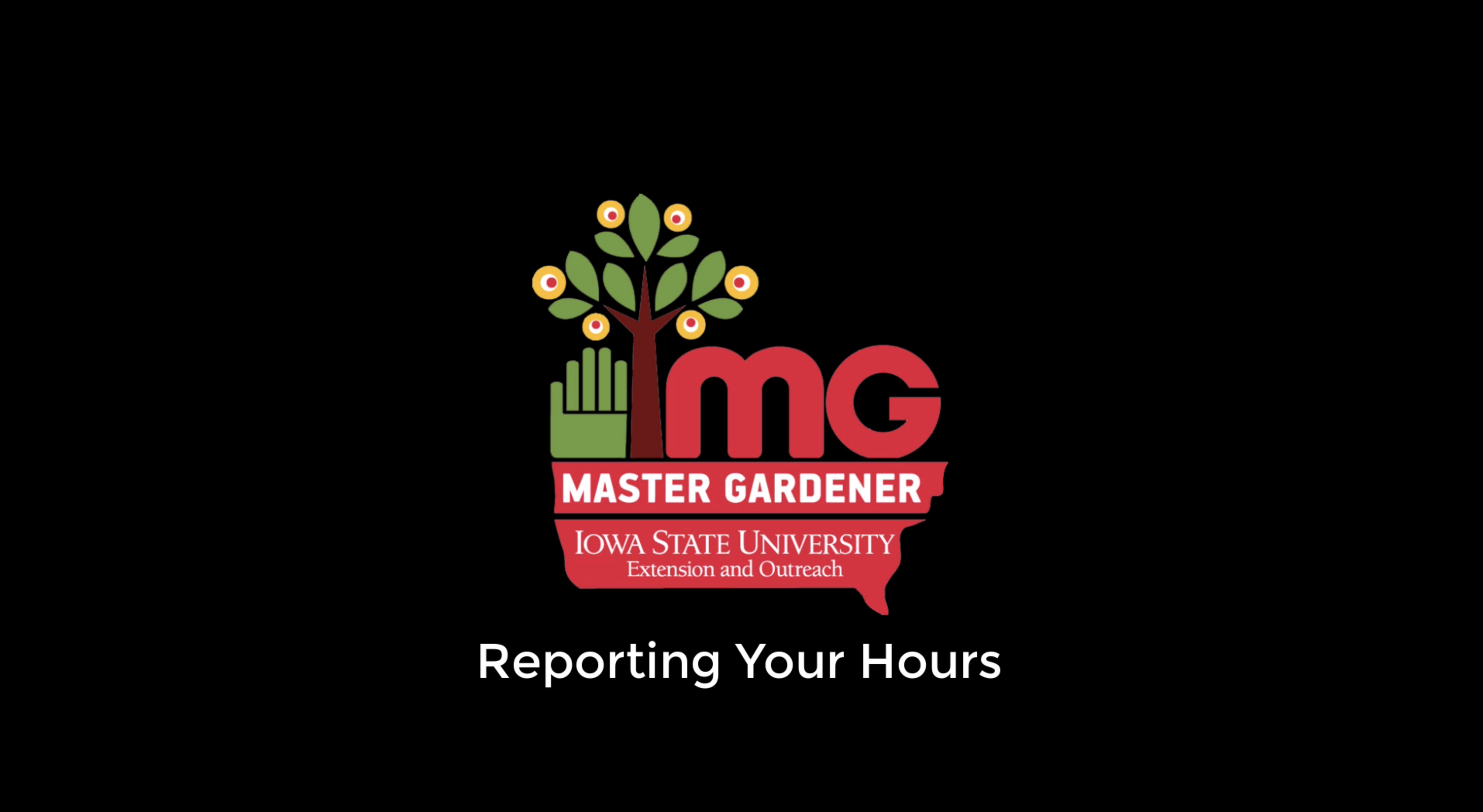 Reporting Your Hours Thumbnail Image